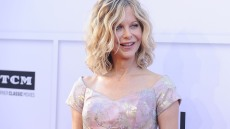 meg-ryan-haircut