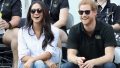 meghan-markle-the-husband-shirt