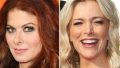 megyn-kelly-debra-messing