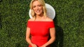 megyn-kelly-nbc-diva-demands
