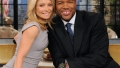 michael-strahan-kelly-ripa