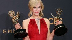 nicole-kidman-red-dress-awards