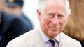 prince-charles-makes-history