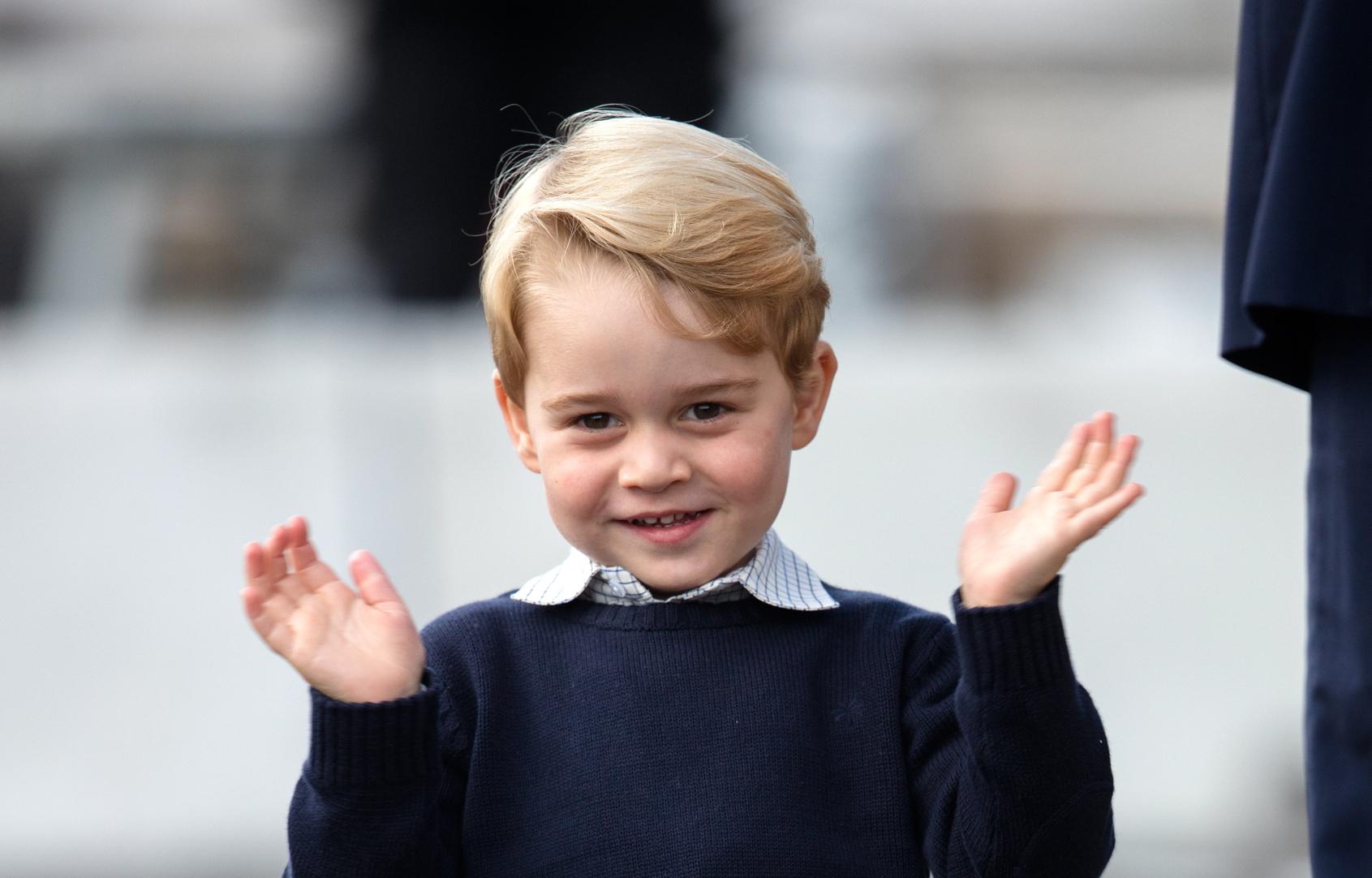 prince-george-0