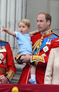prince-george-regular-8