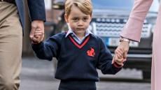 prince-george-school-0