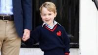 prince-george-school