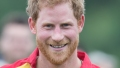 prince-harry-smile