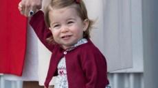 princess-charlotte-trouble