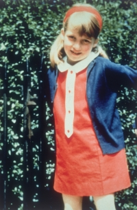 princess-diana-facts-2