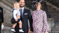princess-sofia-prince-carl-philip-baby