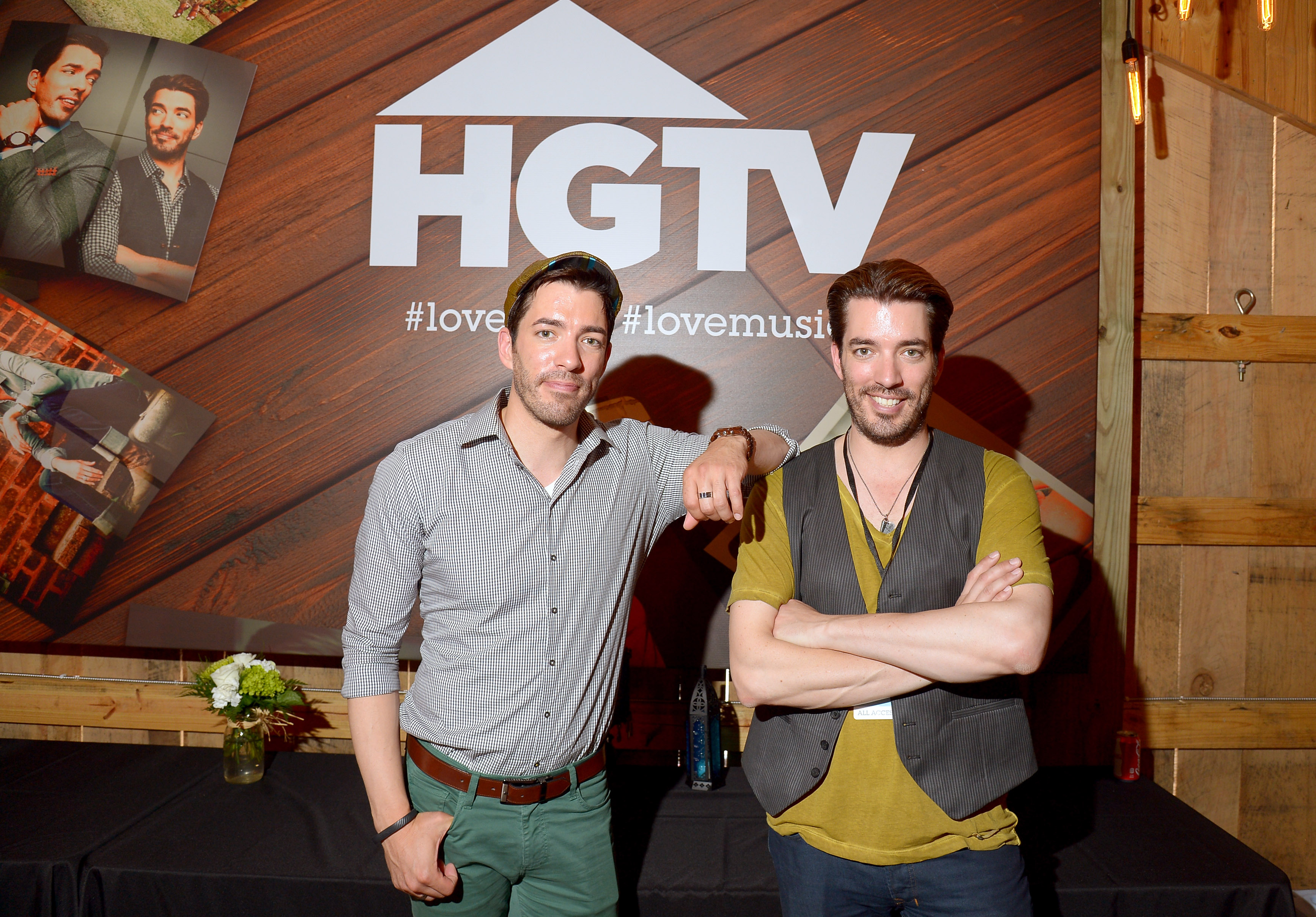 Are The Love It Or List It Hosts Married Facts About The Show