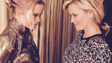 reese-witherspoon-daughter-1