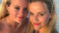 reese-witherspoon-daughter-ava-birthday