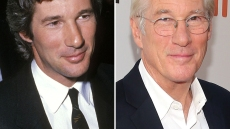 richard-gere-80s-hunk