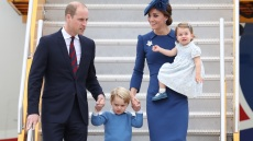 royal-baby-names