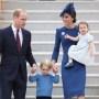 royal-baby-names