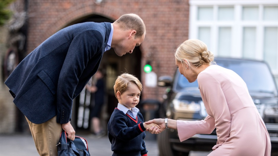 royal-school