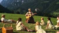 secrets-from-the-sound-of-music