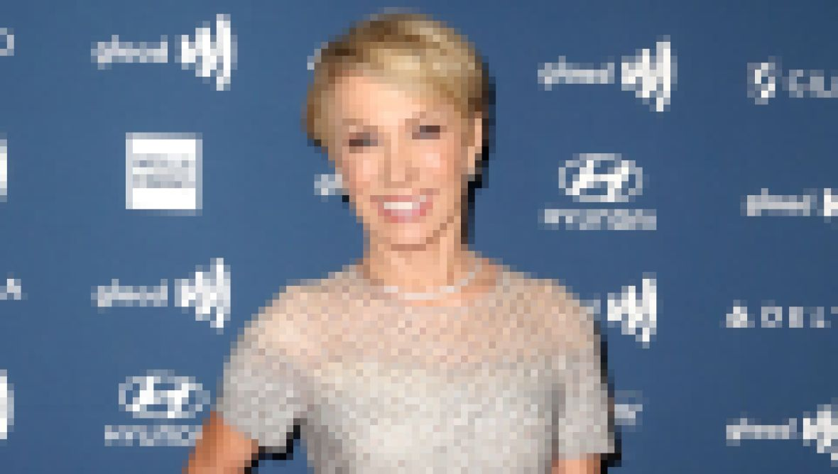 shark-tank-barbara-corcoran-net-worth