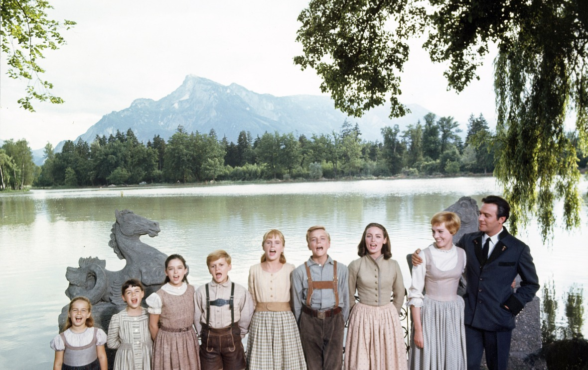 sound of music secrets 2