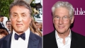 stallone-gere-feud