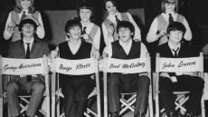 the-beatles-memorabilia-auction