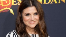 tiffani-thiessen-saved-by-the-bell