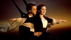 titanic-main-image