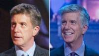 tom-bergeron-dancing-with-the-stars
