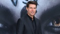 tom-cruise-getty