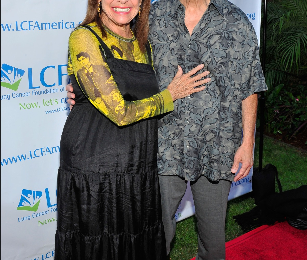 valerie harper tony cacciotti getty images
