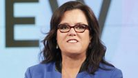 view-rosie-odonnell