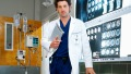 why-derek-shepherd-left-greys-anatomy