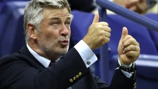 alec-baldwin-run-for-president