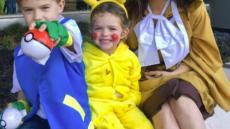 alyssa-milano-halloween-kids