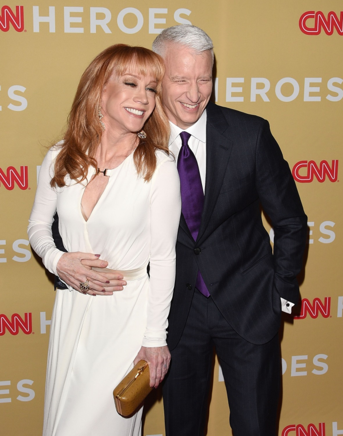 anderson cooper kathy griffin getty images