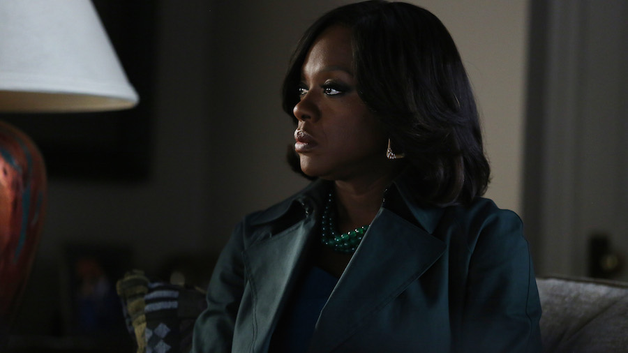 annalise keating how to get away with murder abc