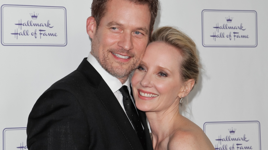 anne-heche-james-tupper-engaged