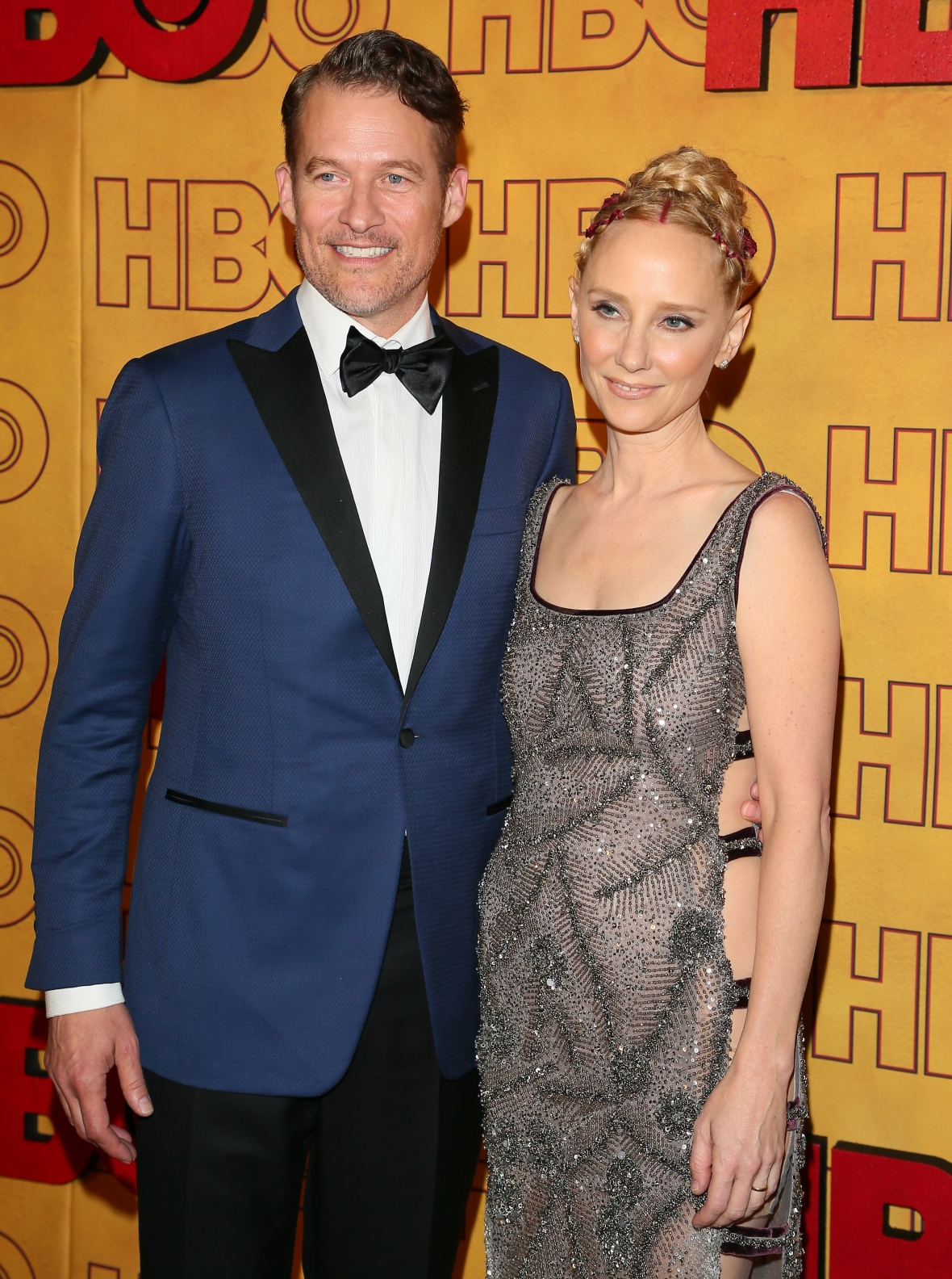 anne heche james tupper getty images