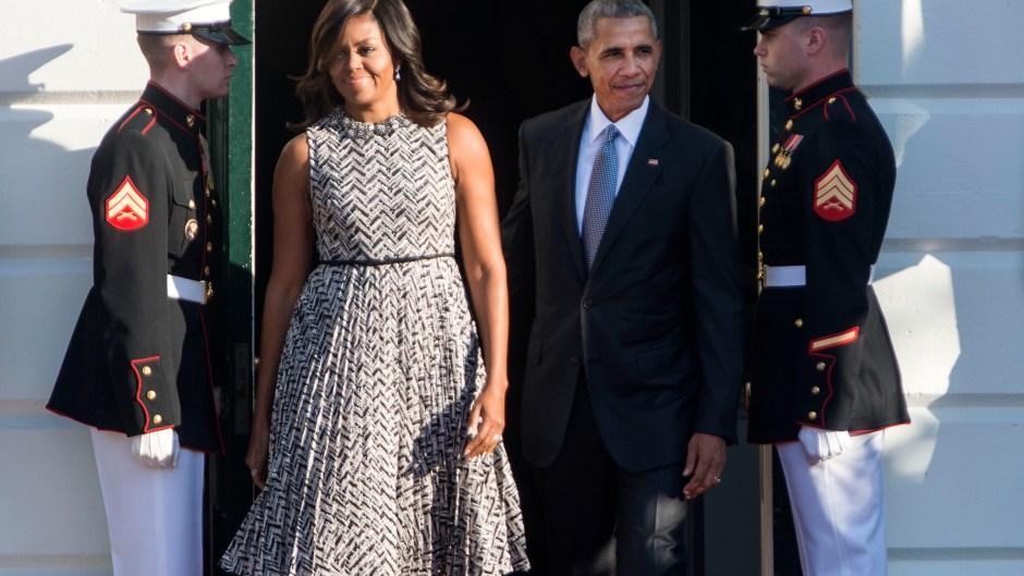 barack-obama-moving-to-new-york