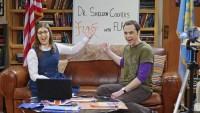 big-bang-theory-jokes