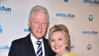 bill-hillary-clinton-marriage-book
