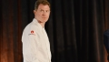 bobby-flay-quitting-iron-chef