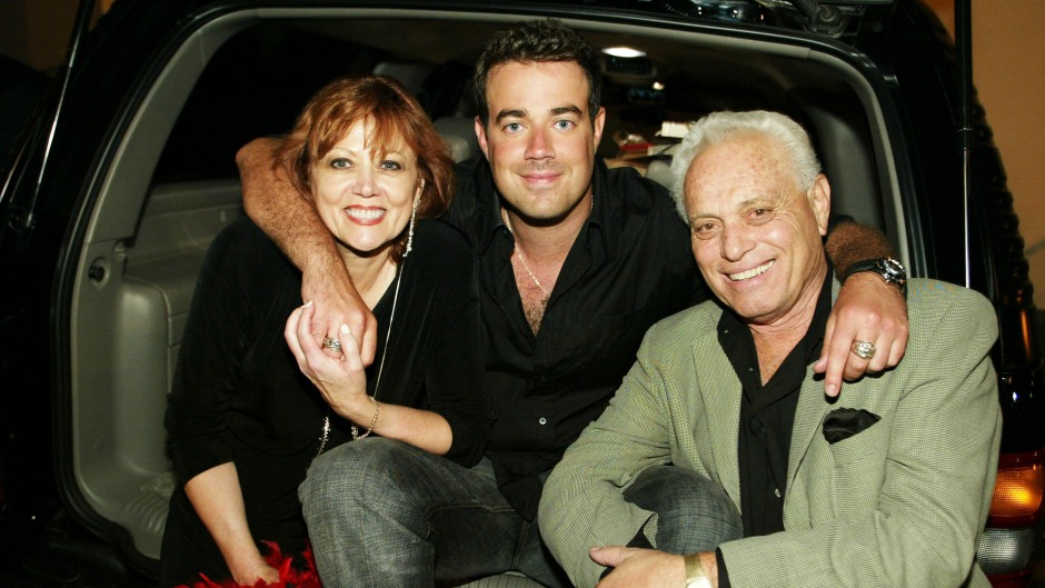 carson-daly-stepfather-died