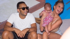 chrissy-teigen-john-legend-daughter-luna