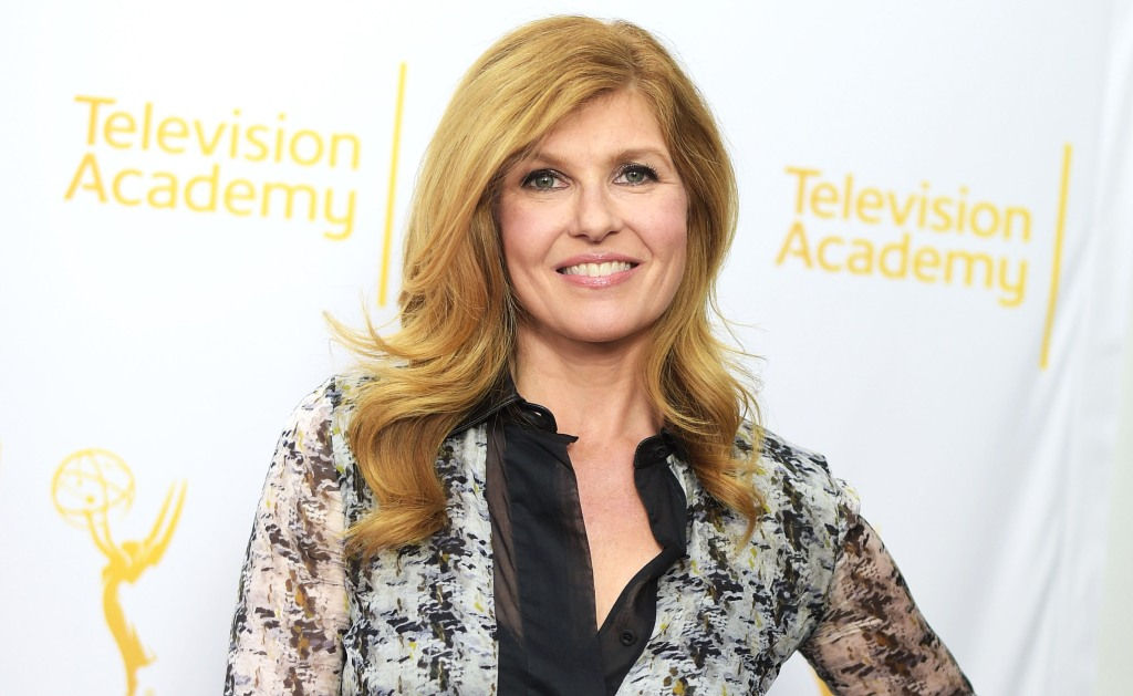 connie-britton