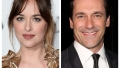 dakota-johnson-jon-hamm