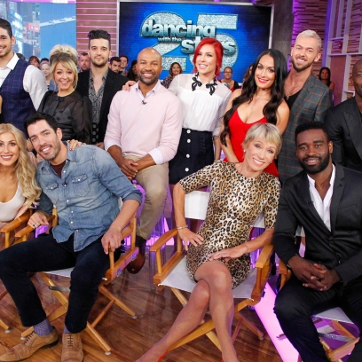 dancing-with-the-stars-contestants-net-worth