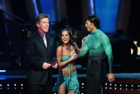 dancing-with-the-stars-wardrobe-malfunctions-kelly-monaco